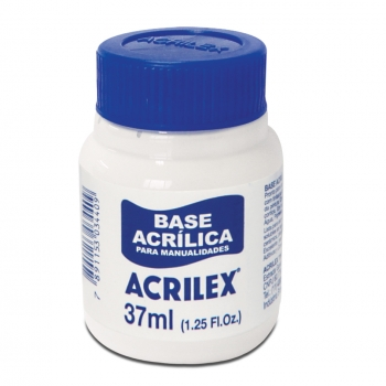 BASE ACRILICA 37 ML ACRILEX