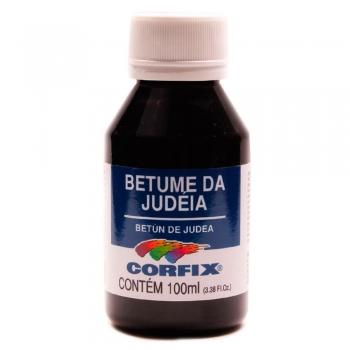 BETUME DA JUDEIA CORFIX 100 ML