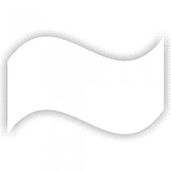 ESMALTE VITRAL ACRILEX 37 ML 519-BRANCO